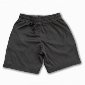 Nike Bottoms - Nike Toddler Boy Shorts